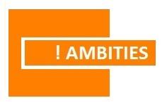 Beeldmerk ambities